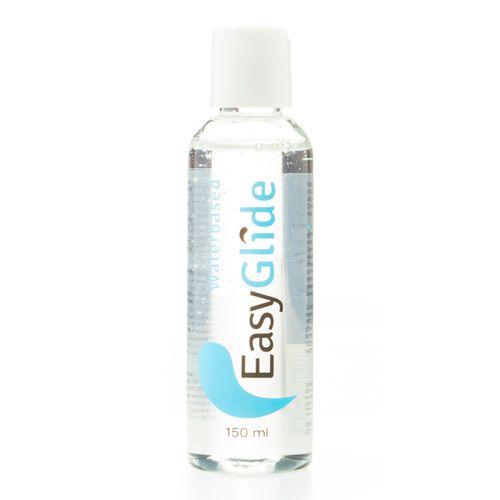 Gratis EasyGlide Glijmiddel t.w.v. € 6,95