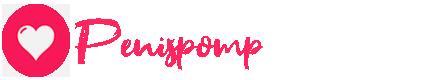 Penispomp kopen op Penispompwebshop.nl